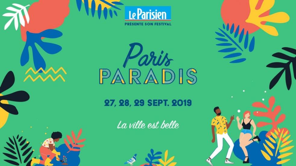en-tête Paris Paradis